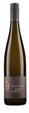 Weingut Koch - 2018 Riesling Michelsberg sausas 0,75 L