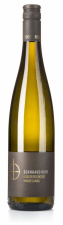 Weingut Koch - 2019 Grauburgunder Mandelhang,  Spätlese trocken, Pinot Grigio 0,75 L