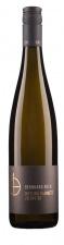 Weingut Koch - 2018 Riesling Zechpeter p. sausas 0,75 L