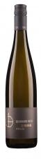Weingut Koch - 2018 Scheurebe Spätlese p. saldus 0,75 L