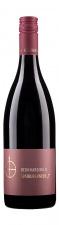 KOCH - 2018 Spaetburgunder S dry, Pinot Noir 0,75 L
