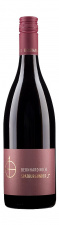Weingut Koch - 2018 Spaetburgunder S sausas, Pinot Noir 0,75 L