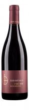 KOCH - 2017 Pinot Noir Herrenbuckel dry 0,75 L