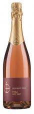 KOCH - 2017 Pinot Meunier brut 0,75 L