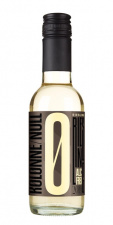 Non-alcoholic wine Riesling KOLONNE NULL, white, 0,25l