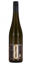 Non-alcoholic wine KOLONNE NULL, Riesling, 0,75L