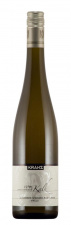 """KRANZ - 2019 Weisser Burgunder """"Vom Landschneckenkalk"""" trocken, Pinot Blanc, 0,75 L"""