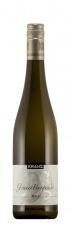 KRANZ - 2019 Grauer Burgunder trocken, Pinot Grigio 0,75 L