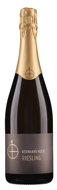 Weingut Koch - 2016 Riesling brut 0,75 L