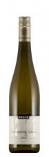 KRANZ - 2019 Sauvignon Blanc sausas 0,75 L